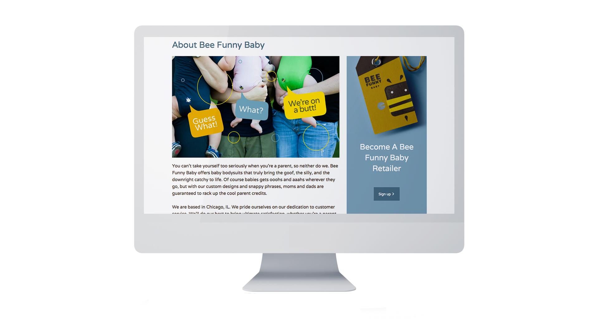 BeeFunny_Website_3