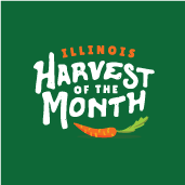 Portfolio_Icon_HarvestOfTheMonth