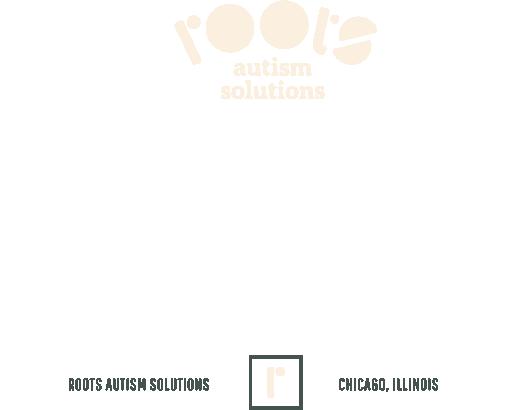 Roots_Logo_portfolio