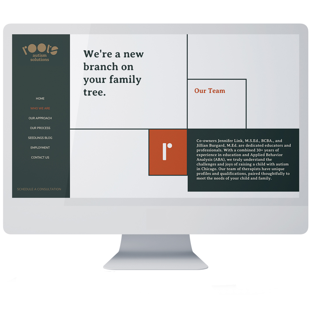 Roots_Website3